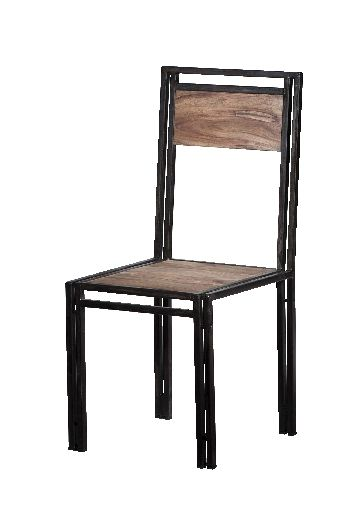 Sit Panama Stuhl