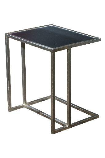 Sit Art and Deco Beistelltisch 11034-40