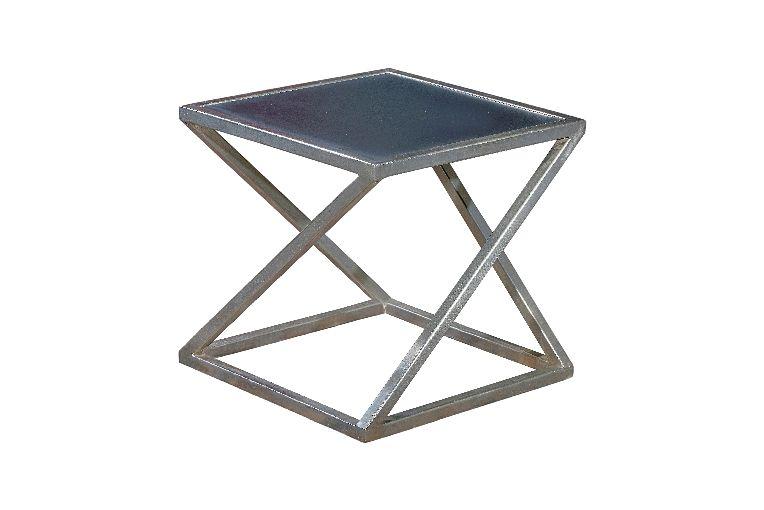 Sit Art and Deco Beistelltisch 11051-40