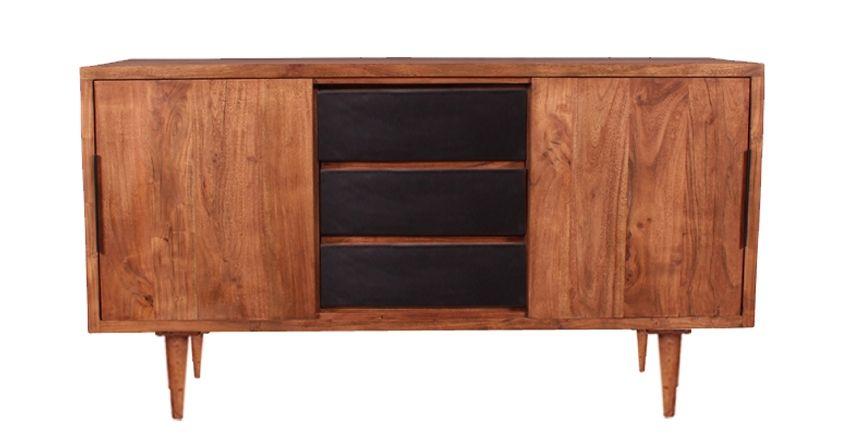 Sit Mid Century Sideboard