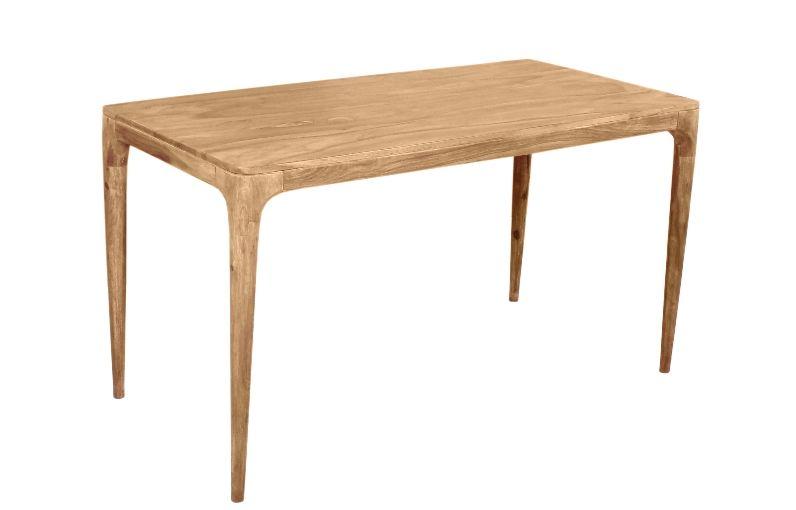 Sit Mid Century Tisch