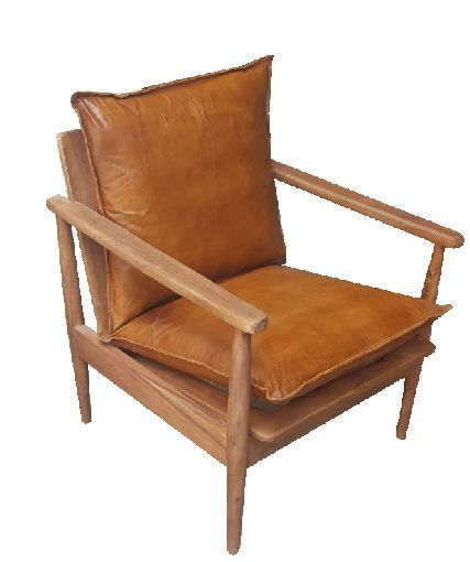 Sit Mid Century Sessel