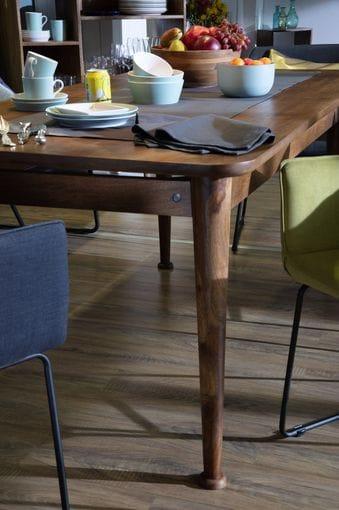 Sit Tom Tailor Tisch