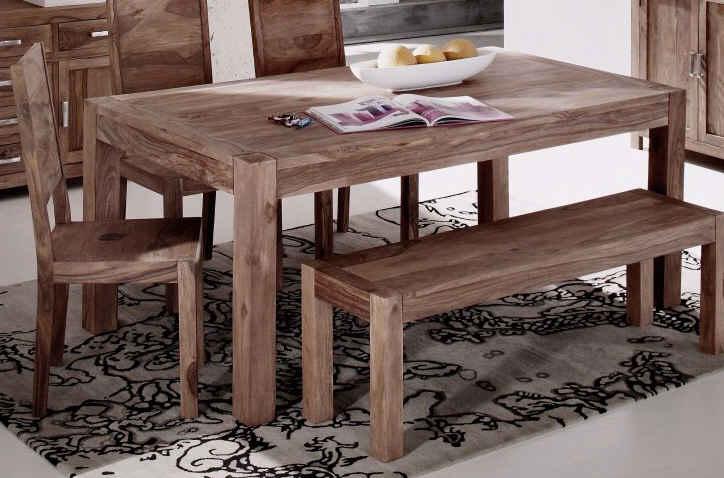 sit tische wiam 01520 30 bis zu 50 reduziert. Black Bedroom Furniture Sets. Home Design Ideas