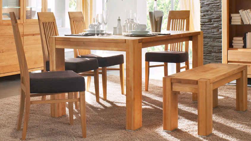 sit bis zu 50 reduziert. Black Bedroom Furniture Sets. Home Design Ideas