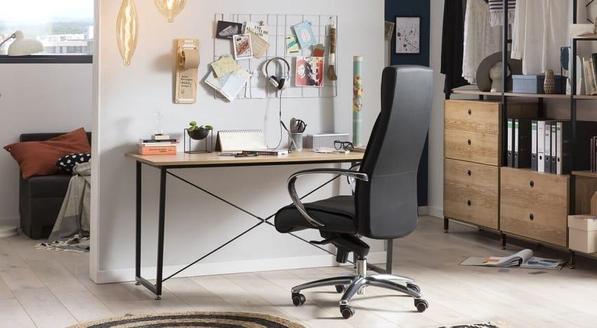 Sit Büro