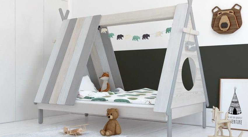 Sit Kinderzimmer
