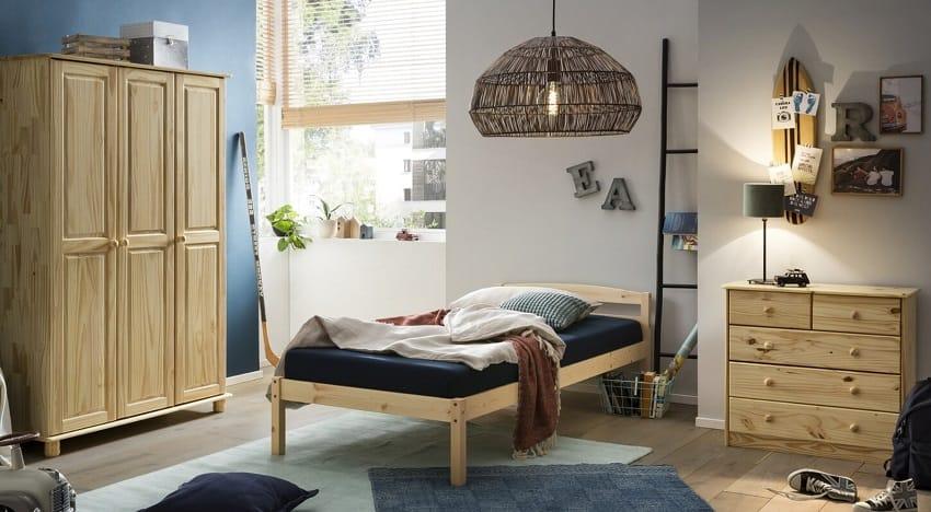 Sit Schlafzimmer