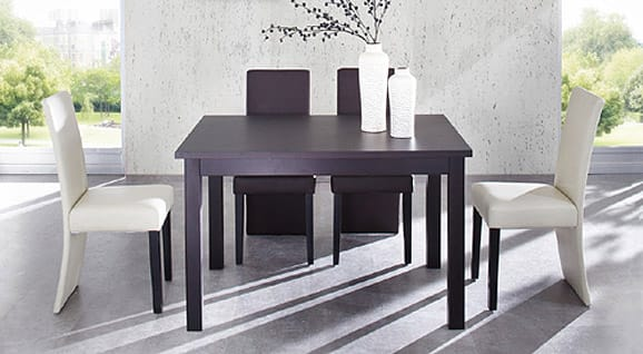 st hle stuhl esszimmer k che sit schwarz 2er 216 1026 ebay. Black Bedroom Furniture Sets. Home Design Ideas