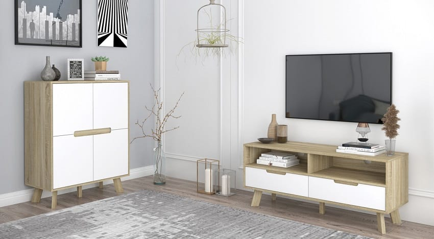 Sit Wohnzimmer