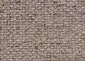 Standard-Furniture Polstersessel Theo 58 85 61 49 47 72 BALTIMORE creme 8001