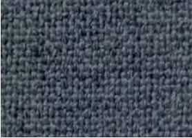 Standard-Furniture Polstersessel Theo 58 85 61 49 47 72 BALTIMORE grau 8014