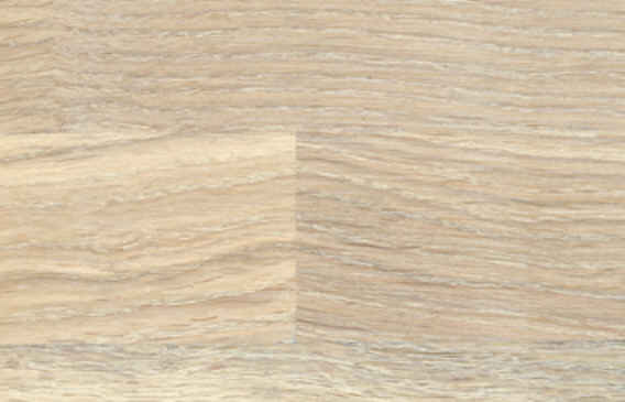 Standard-Furniture Tische Kapstadt 2 3XL 160 (280) 90 75 Eiche bianco geölt