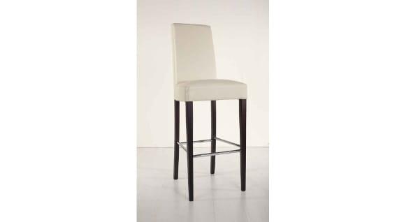 Standard-Furniture Chicago