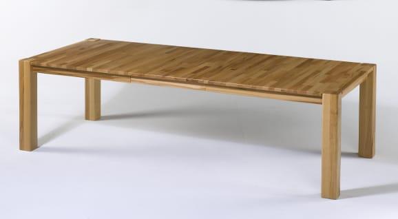 Standard-Furniture HermannXL