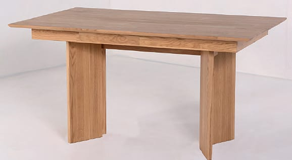 Standard-Furniture Tische Jona
