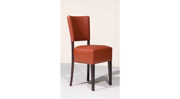 Standard-Furniture Kenny