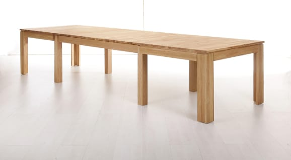 Standard-Furniture Tische MultiXL
