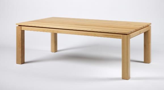 Standard-Furniture RomXL