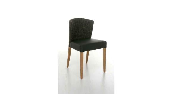 Standard-Furniture Sophie