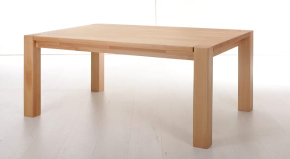 Standard-Furniture Tische T6