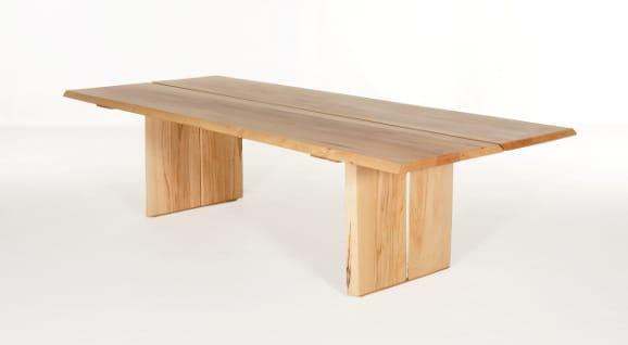 Standard-Furniture Tavoli