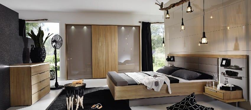 Rauch Schlafzimmer jetzt zum Online-Bestpreis kaufen - MeinZuhause.de