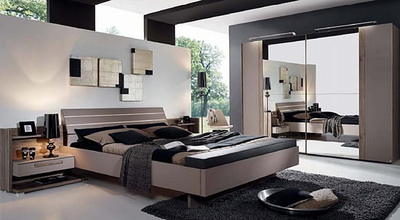 steffen 20 up anja plus casano classic. Black Bedroom Furniture Sets. Home Design Ideas