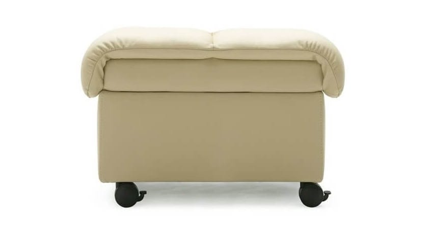 Stressless Hocker Soft (L)