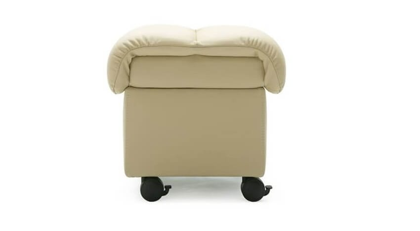 Stressless Hocker Soft (M)