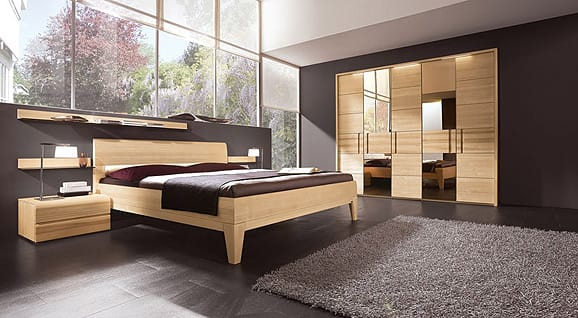 thielemeyer. Black Bedroom Furniture Sets. Home Design Ideas