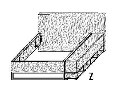 polstermoebel wellem bel. Black Bedroom Furniture Sets. Home Design Ideas