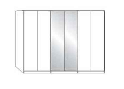 wiemann bis zu 50 reduziert. Black Bedroom Furniture Sets. Home Design Ideas