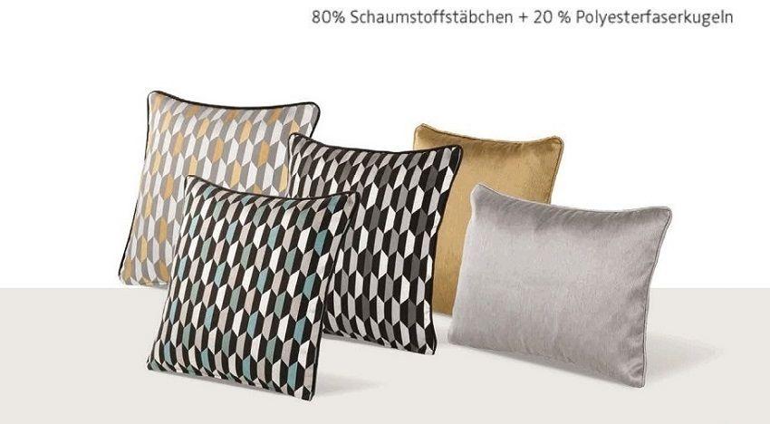 Willi Schillig 55552 - Kissen
