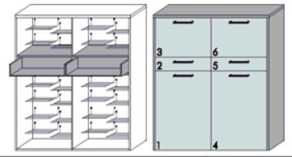 wittenbreder bis zu 50 reduziert. Black Bedroom Furniture Sets. Home Design Ideas