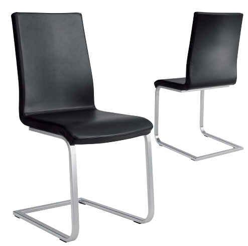 Wöstmann Wohnzimmer Stühle Stuhl Schwinger M-Glenn 4900