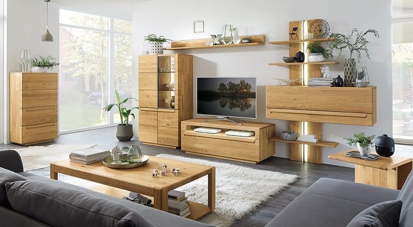 Wöstmann 3940 - Sapio