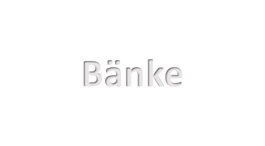 Wöstmann Baenke